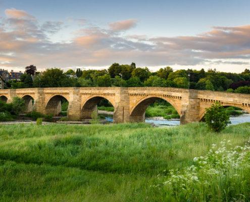 Anvil Homes - corbridge